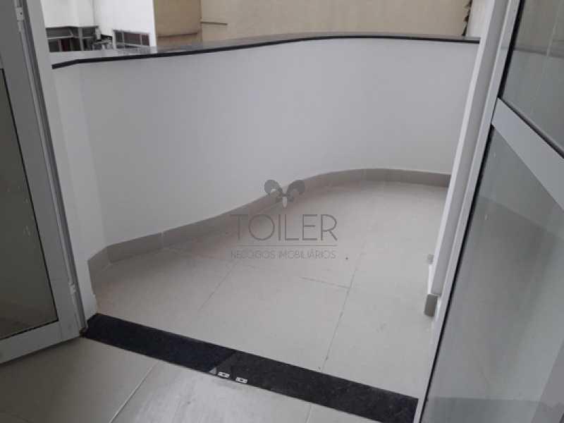 06 - Apartamento Rua Miguel Lemos,Copacabana,Rio de Janeiro,RJ À Venda,1 Quarto,50m² - CO-ML1001 - 7