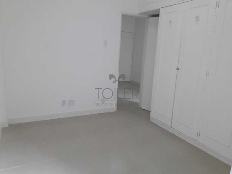 07 - Apartamento Rua Miguel Lemos,Copacabana,Rio de Janeiro,RJ À Venda,1 Quarto,50m² - CO-ML1001 - 8