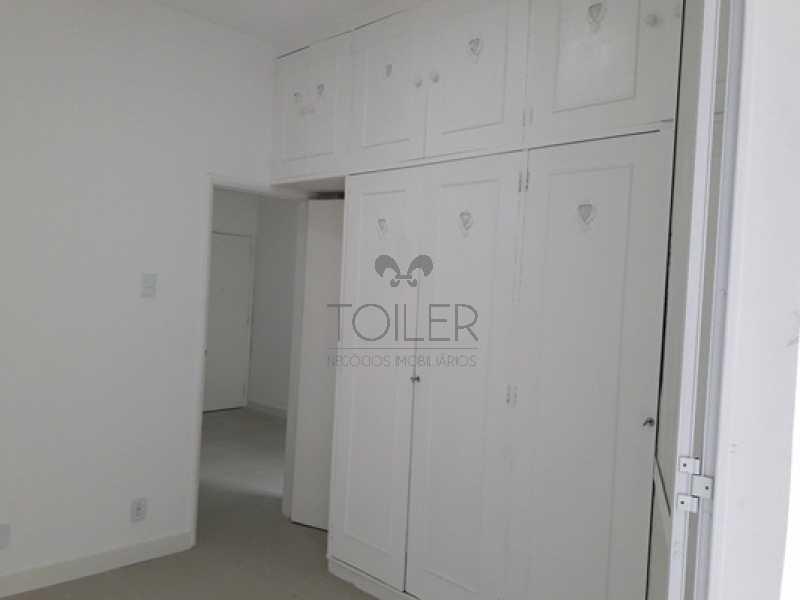 08 - Apartamento Rua Miguel Lemos,Copacabana,Rio de Janeiro,RJ À Venda,1 Quarto,50m² - CO-ML1001 - 9