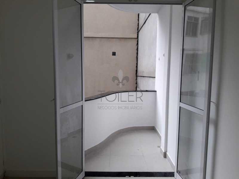 09 - Apartamento Rua Miguel Lemos,Copacabana,Rio de Janeiro,RJ À Venda,1 Quarto,50m² - CO-ML1001 - 10