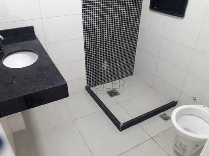 10 - Apartamento Rua Miguel Lemos,Copacabana,Rio de Janeiro,RJ À Venda,1 Quarto,50m² - CO-ML1001 - 11