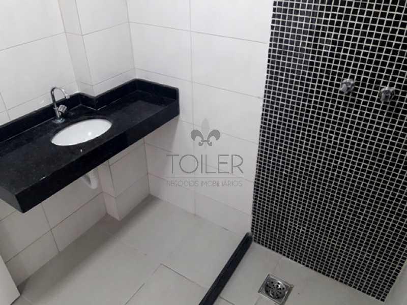 12 - Apartamento Rua Miguel Lemos,Copacabana,Rio de Janeiro,RJ À Venda,1 Quarto,50m² - CO-ML1001 - 13