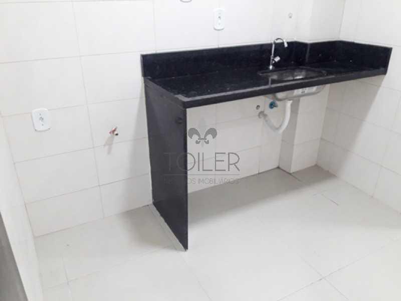 13 - Apartamento Rua Miguel Lemos,Copacabana,Rio de Janeiro,RJ À Venda,1 Quarto,50m² - CO-ML1001 - 14