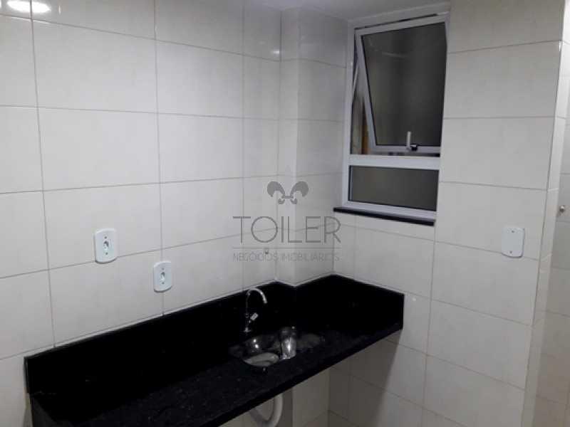 14 - Apartamento Rua Miguel Lemos,Copacabana,Rio de Janeiro,RJ À Venda,1 Quarto,50m² - CO-ML1001 - 15