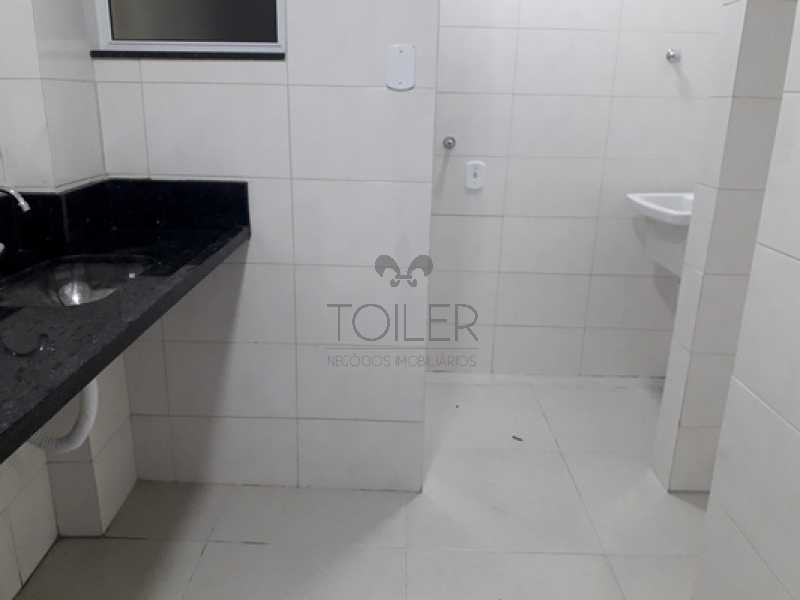 15 - Apartamento Rua Miguel Lemos,Copacabana,Rio de Janeiro,RJ À Venda,1 Quarto,50m² - CO-ML1001 - 16