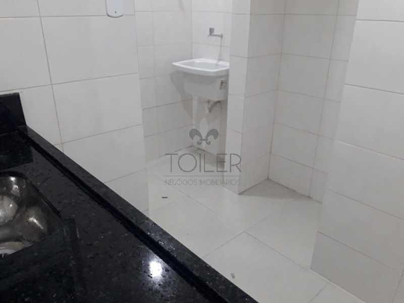 16 - Apartamento Rua Miguel Lemos,Copacabana,Rio de Janeiro,RJ À Venda,1 Quarto,50m² - CO-ML1001 - 17