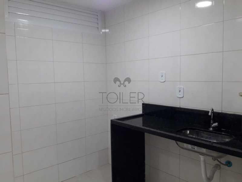 17 - Apartamento Rua Miguel Lemos,Copacabana,Rio de Janeiro,RJ À Venda,1 Quarto,50m² - CO-ML1001 - 18