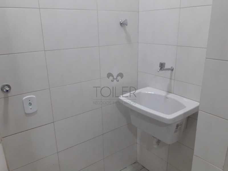 19 - Apartamento Rua Miguel Lemos,Copacabana,Rio de Janeiro,RJ À Venda,1 Quarto,50m² - CO-ML1001 - 20