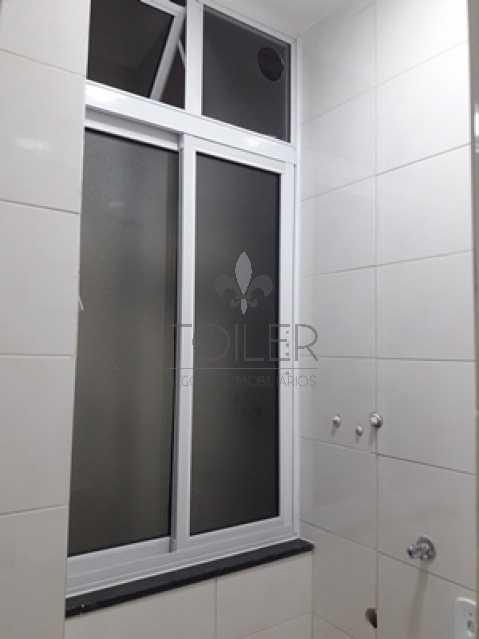 20 - Apartamento Rua Miguel Lemos,Copacabana,Rio de Janeiro,RJ À Venda,1 Quarto,50m² - CO-ML1001 - 21
