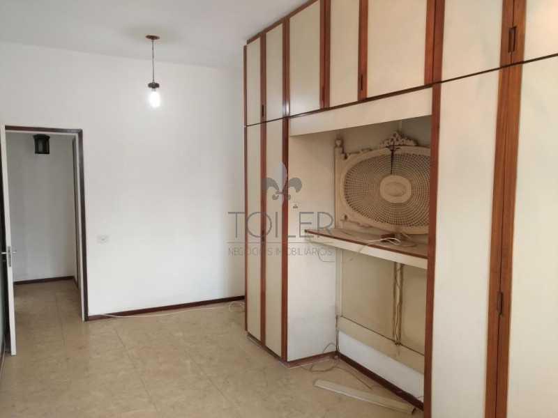 06 - Apartamento Rua Pinheiro Machado,Laranjeiras,Rio de Janeiro,RJ À Venda,1 Quarto,83m² - LA-PM1001 - 7