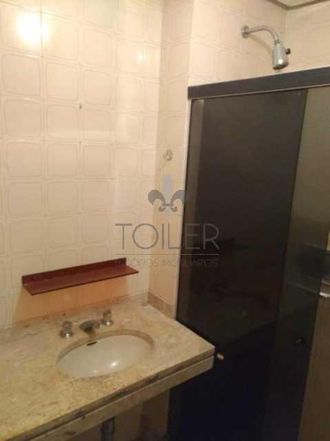 07 - Apartamento Rua Pinheiro Machado,Laranjeiras,Rio de Janeiro,RJ À Venda,1 Quarto,83m² - LA-PM1001 - 8