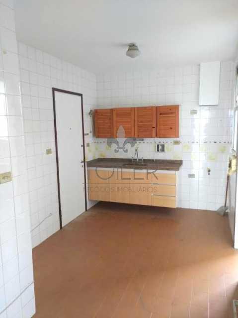 09 - Apartamento Rua Pinheiro Machado,Laranjeiras,Rio de Janeiro,RJ À Venda,1 Quarto,83m² - LA-PM1001 - 10