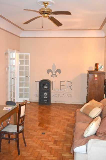 05 - Apartamento À Venda - Copacabana - Rio de Janeiro - RJ - CO-AA3040 - 6