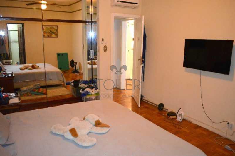 08 - Apartamento À Venda - Copacabana - Rio de Janeiro - RJ - CO-AA3040 - 9