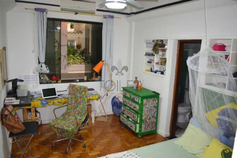09 - Apartamento À Venda - Copacabana - Rio de Janeiro - RJ - CO-AA3040 - 10