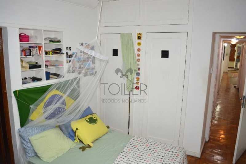 10 - Apartamento À Venda - Copacabana - Rio de Janeiro - RJ - CO-AA3040 - 11