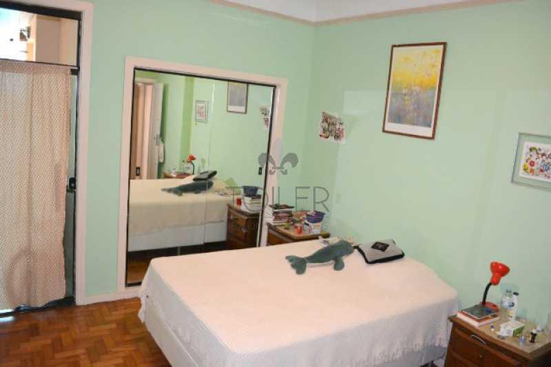 19 - Apartamento À Venda - Copacabana - Rio de Janeiro - RJ - CO-AA3040 - 20