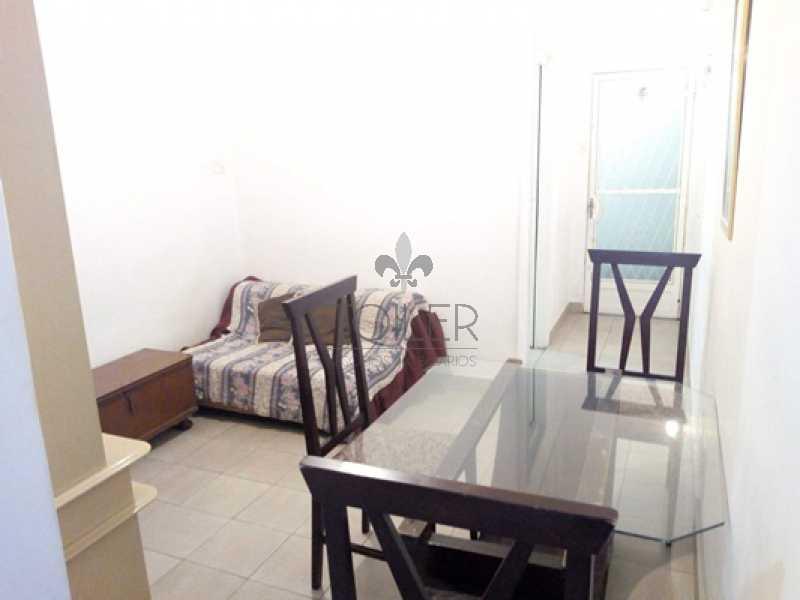 01 - Apartamento Avenida Prado Júnior,Copacabana,Rio de Janeiro,RJ À Venda,1 Quarto,40m² - CO-PJ1005 - 1