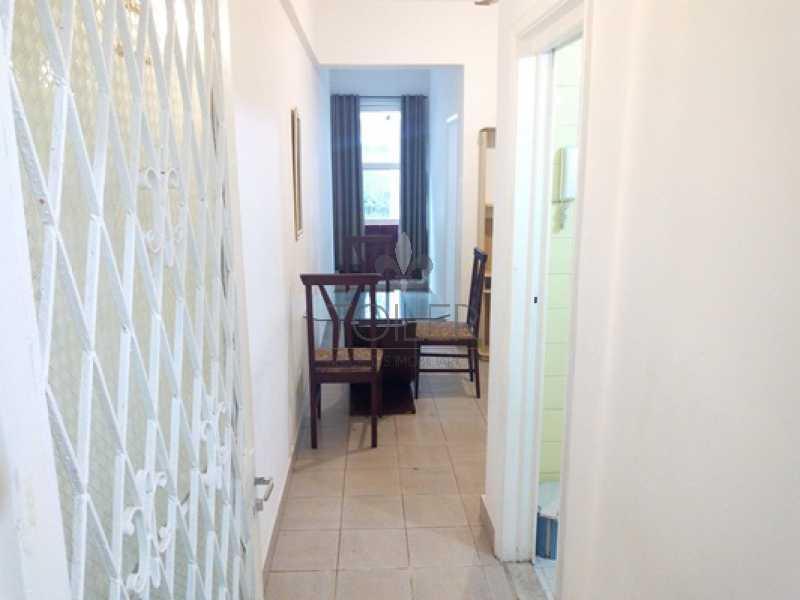 05 - Apartamento Avenida Prado Júnior,Copacabana,Rio de Janeiro,RJ À Venda,1 Quarto,40m² - CO-PJ1005 - 6