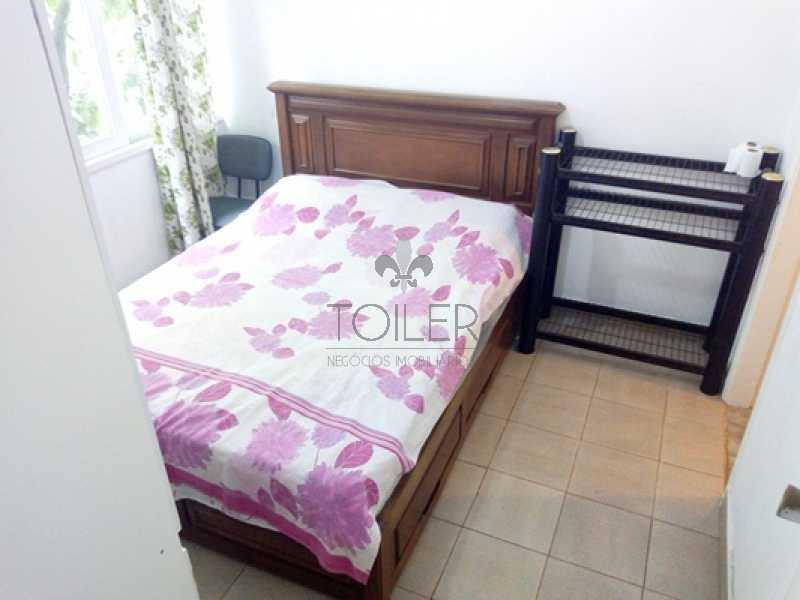 07 - Apartamento Avenida Prado Júnior,Copacabana,Rio de Janeiro,RJ À Venda,1 Quarto,40m² - CO-PJ1005 - 8