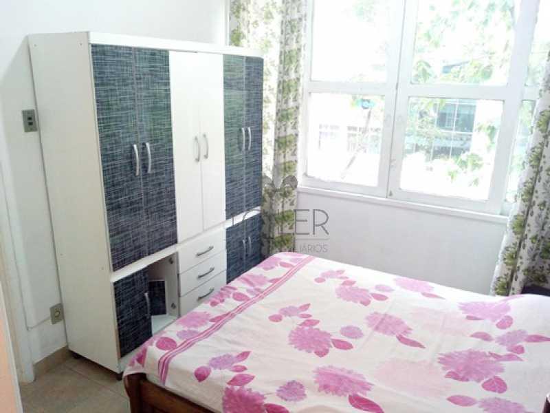 09 - Apartamento Avenida Prado Júnior,Copacabana,Rio de Janeiro,RJ À Venda,1 Quarto,40m² - CO-PJ1005 - 10