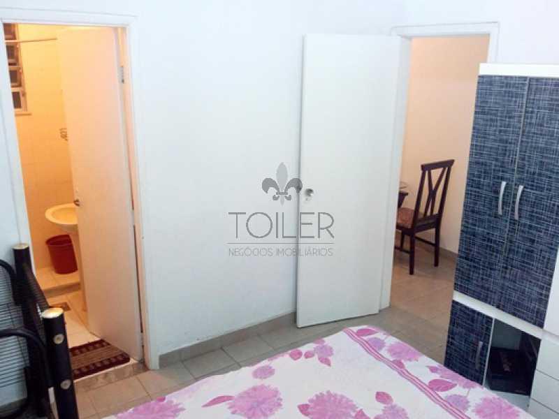 10 - Apartamento Avenida Prado Júnior,Copacabana,Rio de Janeiro,RJ À Venda,1 Quarto,40m² - CO-PJ1005 - 11