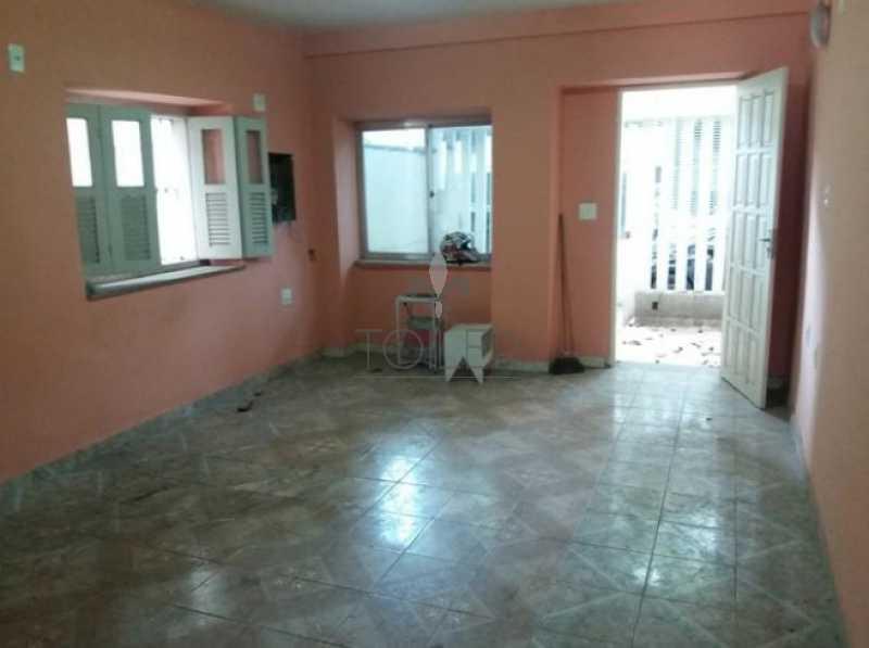 12 - Prédio Rua da Matriz,Botafogo,Rio de Janeiro,RJ Para Alugar,280m² - LBO-RMC001 - 13
