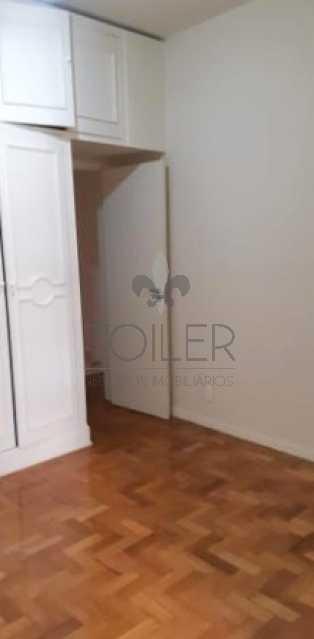 07 - Apartamento à venda Rua Gustavo Sampaio,Leme, Rio de Janeiro - R$ 920.000 - LE-GS2002 - 8