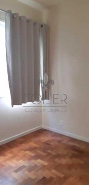 08 - Apartamento à venda Rua Gustavo Sampaio,Leme, Rio de Janeiro - R$ 920.000 - LE-GS2002 - 9
