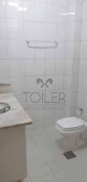 09 - Apartamento à venda Rua Gustavo Sampaio,Leme, Rio de Janeiro - R$ 920.000 - LE-GS2002 - 10