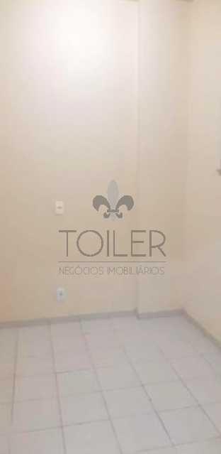 13 - Apartamento à venda Rua Gustavo Sampaio,Leme, Rio de Janeiro - R$ 920.000 - LE-GS2002 - 14