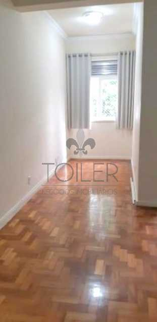18 - Apartamento à venda Rua Gustavo Sampaio,Leme, Rio de Janeiro - R$ 920.000 - LE-GS2002 - 19