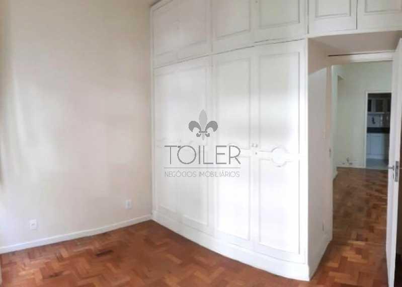 19 - Apartamento à venda Rua Gustavo Sampaio,Leme, Rio de Janeiro - R$ 920.000 - LE-GS2002 - 20