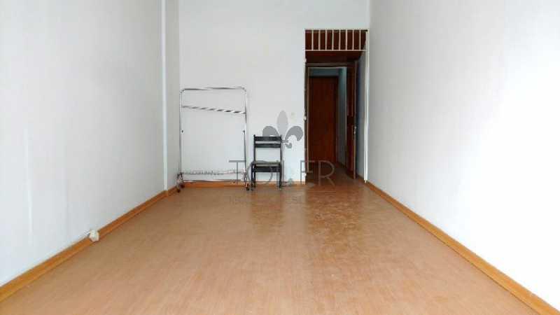 02 - Sala Comercial 40m² para venda e aluguel Avenida Nossa Senhora de Copacabana,Copacabana, Rio de Janeiro - R$ 450.000 - CO-NSC021 - 3