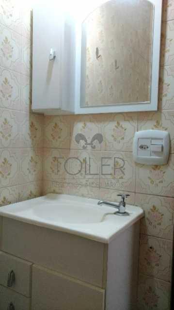 08 - Sala Comercial 40m² para venda e aluguel Avenida Nossa Senhora de Copacabana,Copacabana, Rio de Janeiro - R$ 450.000 - CO-NSC021 - 9