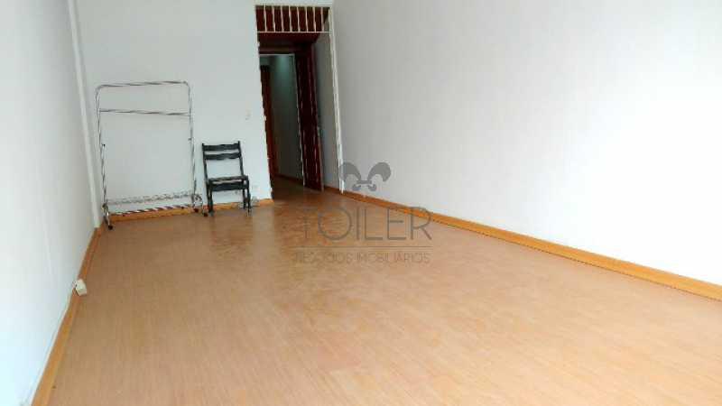 20 - Sala Comercial 40m² para venda e aluguel Avenida Nossa Senhora de Copacabana,Copacabana, Rio de Janeiro - R$ 450.000 - CO-NSC021 - 21