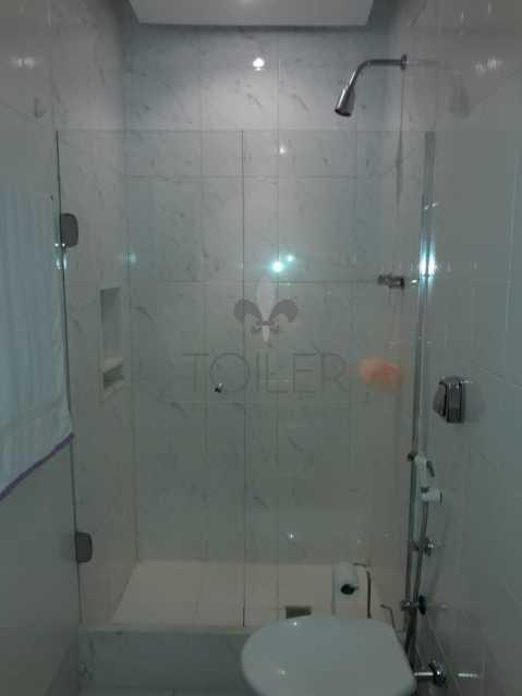 2 - Apartamento Rua Dias Ferreira,Leblon,Rio de Janeiro,RJ À Venda,2 Quartos,85m² - LLB-DF2002 - 4