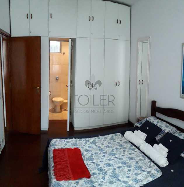 05 - Apartamento Rua Dias Ferreira,Leblon,Rio de Janeiro,RJ À Venda,2 Quartos,85m² - LLB-DF2002 - 7
