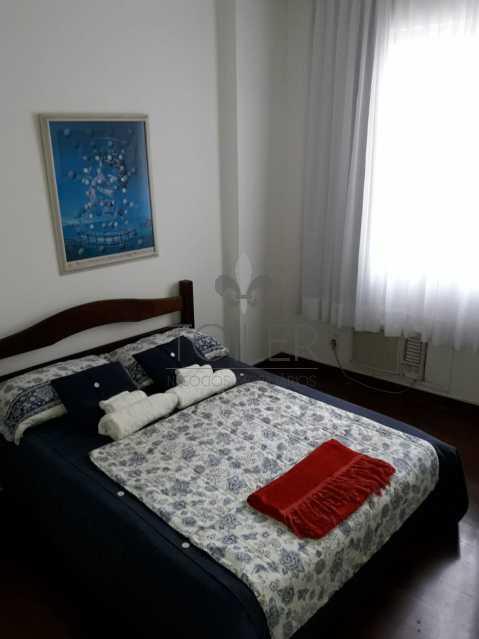06 - Apartamento Rua Dias Ferreira,Leblon,Rio de Janeiro,RJ À Venda,2 Quartos,85m² - LLB-DF2002 - 8