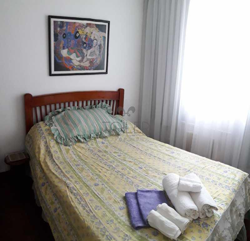 08 - Apartamento Rua Dias Ferreira,Leblon,Rio de Janeiro,RJ À Venda,2 Quartos,85m² - LLB-DF2002 - 10