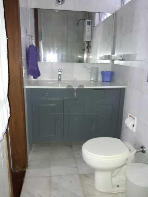 10 - Apartamento Rua Dias Ferreira,Leblon,Rio de Janeiro,RJ À Venda,2 Quartos,85m² - LLB-DF2002 - 12