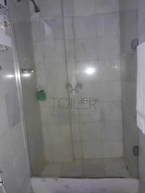 14 - Apartamento Rua Dias Ferreira,Leblon,Rio de Janeiro,RJ À Venda,2 Quartos,85m² - LLB-DF2002 - 15