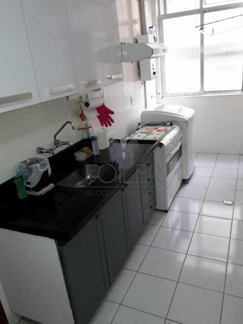16 - Apartamento Rua Dias Ferreira,Leblon,Rio de Janeiro,RJ À Venda,2 Quartos,85m² - LLB-DF2002 - 17
