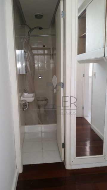 19 - Apartamento Rua Dias Ferreira,Leblon,Rio de Janeiro,RJ À Venda,2 Quartos,85m² - LLB-DF2002 - 20