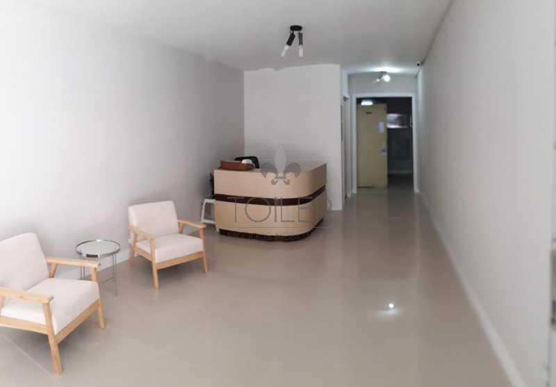 20 - Apartamento Rua Dias Ferreira,Leblon,Rio de Janeiro,RJ À Venda,2 Quartos,85m² - LLB-DF2002 - 21