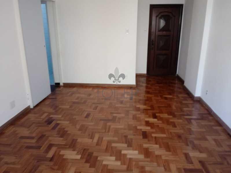 02 - Apartamento À Venda - Copacabana - Rio de Janeiro - RJ - CO-RB3006 - 3