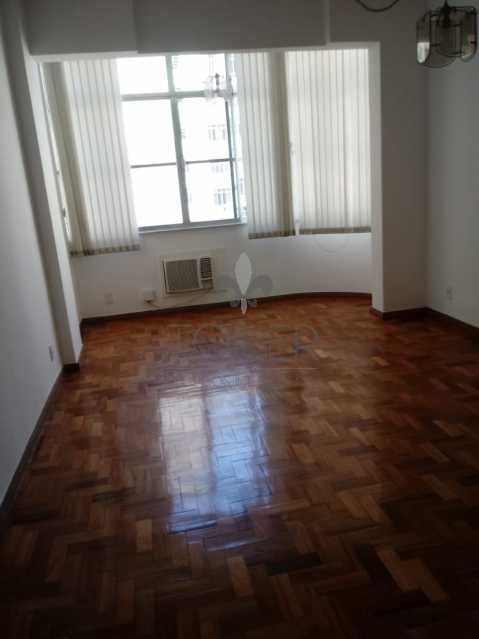 03 - Apartamento À Venda - Copacabana - Rio de Janeiro - RJ - CO-RB3006 - 4