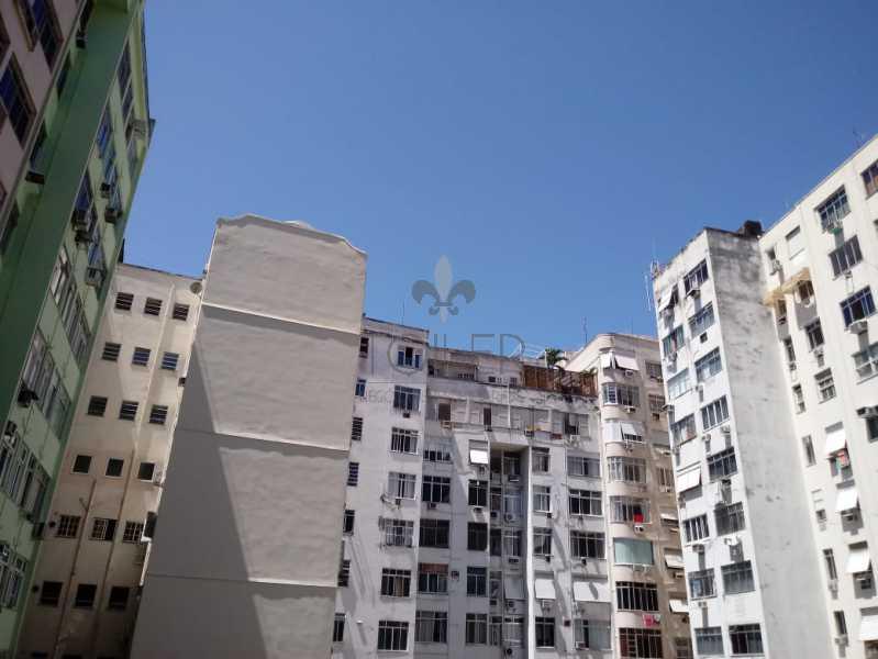 04 - Apartamento À Venda - Copacabana - Rio de Janeiro - RJ - CO-RB3006 - 5