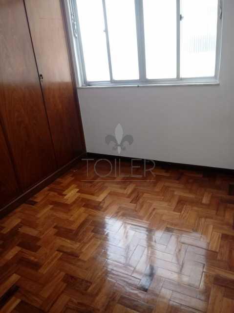 08 - Apartamento À Venda - Copacabana - Rio de Janeiro - RJ - CO-RB3006 - 9