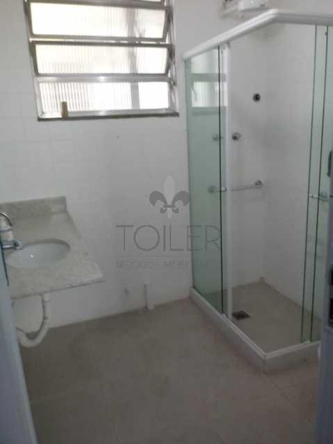 09 - Apartamento À Venda - Copacabana - Rio de Janeiro - RJ - CO-RB3006 - 10